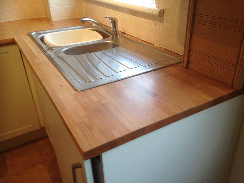Smiths Polishing French Polishing Wood Finishing And